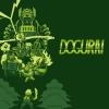 Dogurai artwork