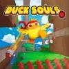 Duck Souls+ artwork