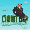 Debtor artwork