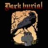 Dark Burial artwork