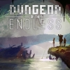 Dungeon of the Endless artwork