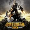 Duke Nukem 3D: 20th Anniversary - World Tour artwork