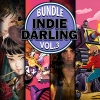 Digerati Indie Darling Bundle Vol. 3 artwork