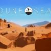 Dune Sea artwork