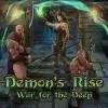 Demon's Rise: War for the Deep artwork