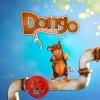 Dongo Adventure artwork
