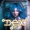 Dex artwork