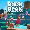 Dodo Peak artwork