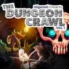 Digerati Presents: The Dungeon Crawl Vol. 1 artwork