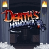 Death's Hangover artwork
