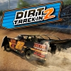 Dirt Trackin 2 artwork
