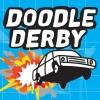 Doodle Derby artwork