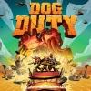 Dog Duty artwork