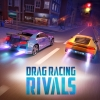 Drag Racing Rivals artwork