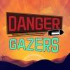 Danger Gazers artwork