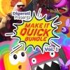 Digerati Presents: Make It Quick Bundle Vol. 1 artwork