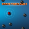 Dodge These Balls artwork