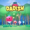 Dadish artwork