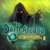 Dark Arcana: The Carnival artwork