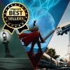 Digerati Best Sellers (XSX) game cover art