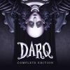 DARQ: Complete Edition (Switch)