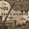 Earth Atlantis (Switch) artwork