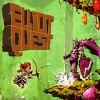 Elliot Quest (SWITCH) game cover art