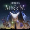 Embers of Mirrim (SWITCH) game cover art