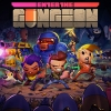 Enter the Gungeon (SWITCH) game cover art