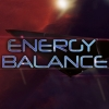Energy Balance artwork