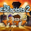 The Escapists 2 (Switch) artwork