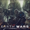 Earth Wars (SWITCH) game cover art