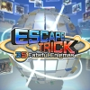 Escape Trick: 35 Fateful Enigmas (SWITCH) game cover art