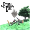 Eternal Edge artwork