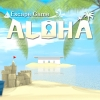 Escape Game: Aloha artwork
