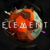 Element (SWITCH) game cover art