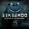 Eekeemoo: Splinters of the Dark Shard (SWITCH) game cover art