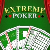 EXTREME POKER artwork