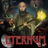 Eternum Ex (SWITCH) game cover art