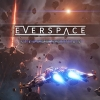 Everspace: Stellar Edition artwork