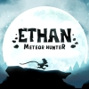 Ethan: Meteor Hunter (SWITCH) game cover art