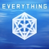 Everything (XSX) game cover art