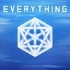 Everything artwork