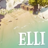 Elli (XSX) game cover art