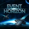 Event Horizon (SWITCH) game cover art