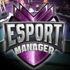 ESport Manager artwork