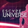Escape from the Universe artwork