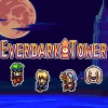 Everdark Tower (Switch)