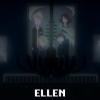 Ellen artwork