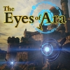 The Eyes of Ara (XSX) game cover art